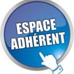 Arc-en-Sed-Espace adhérent