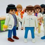 Arc-en-Sed-Les Experts-professionnels-de-Santé