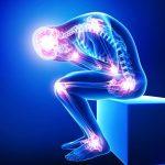 Arc-en-Sed-Douleurs-chroniques