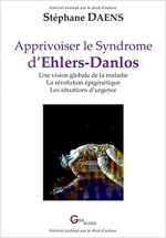 Le livre du Dr Stéphane DAENS