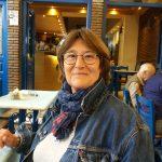 Arc-en-Sed-Marie-Eluard-vice-présidente