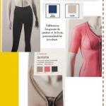 Arc-en-Sed-Vêtements-compressifs-orthèses-prise-en-charge-traitements