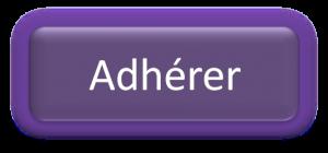 Arc-en-Sed-adherer