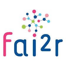 Arc-en-Sed-logo-FAI2r