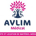 Arc-en-Sed-logo-avlim_medical