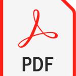 Arc-en-Sed-logo-pdf