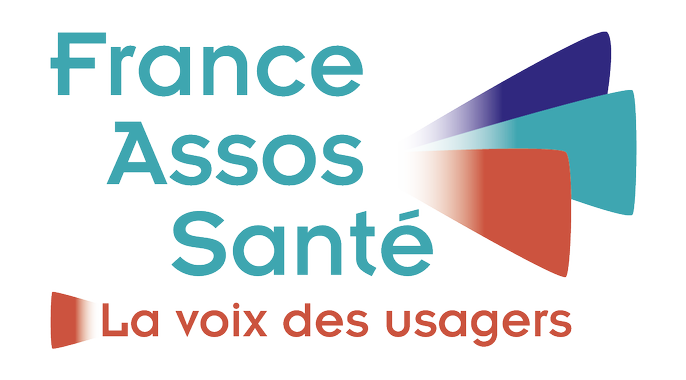 Arc-en-Sed-partenariat-association-france-assos-sante