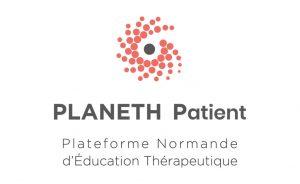 Arc-en-Sed-logo-Planeth-Patient-1-1024x627