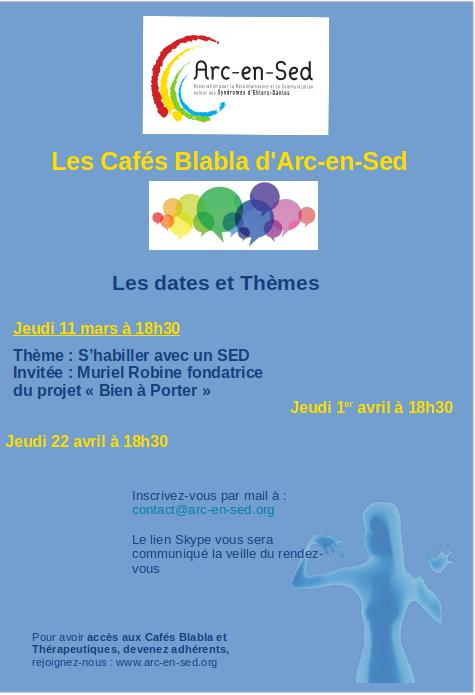 Arc-en-Sed-Café-Blabla-mars-avril