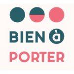 Arc-en-Sed-logo-BienàPorter
