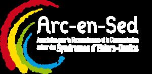 Arc-en-Sed-logo-typo-noir